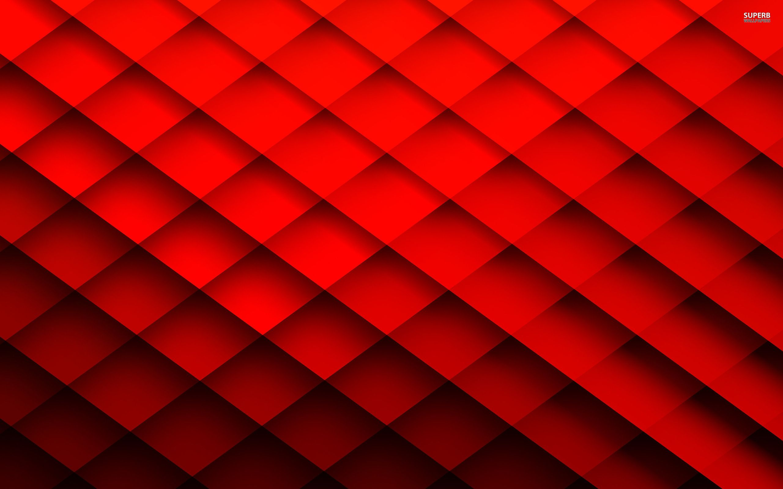 Red Wallpaper 2560x1600 44507 Red Wallpaper Red Abstract Wallpaper Red Abstract