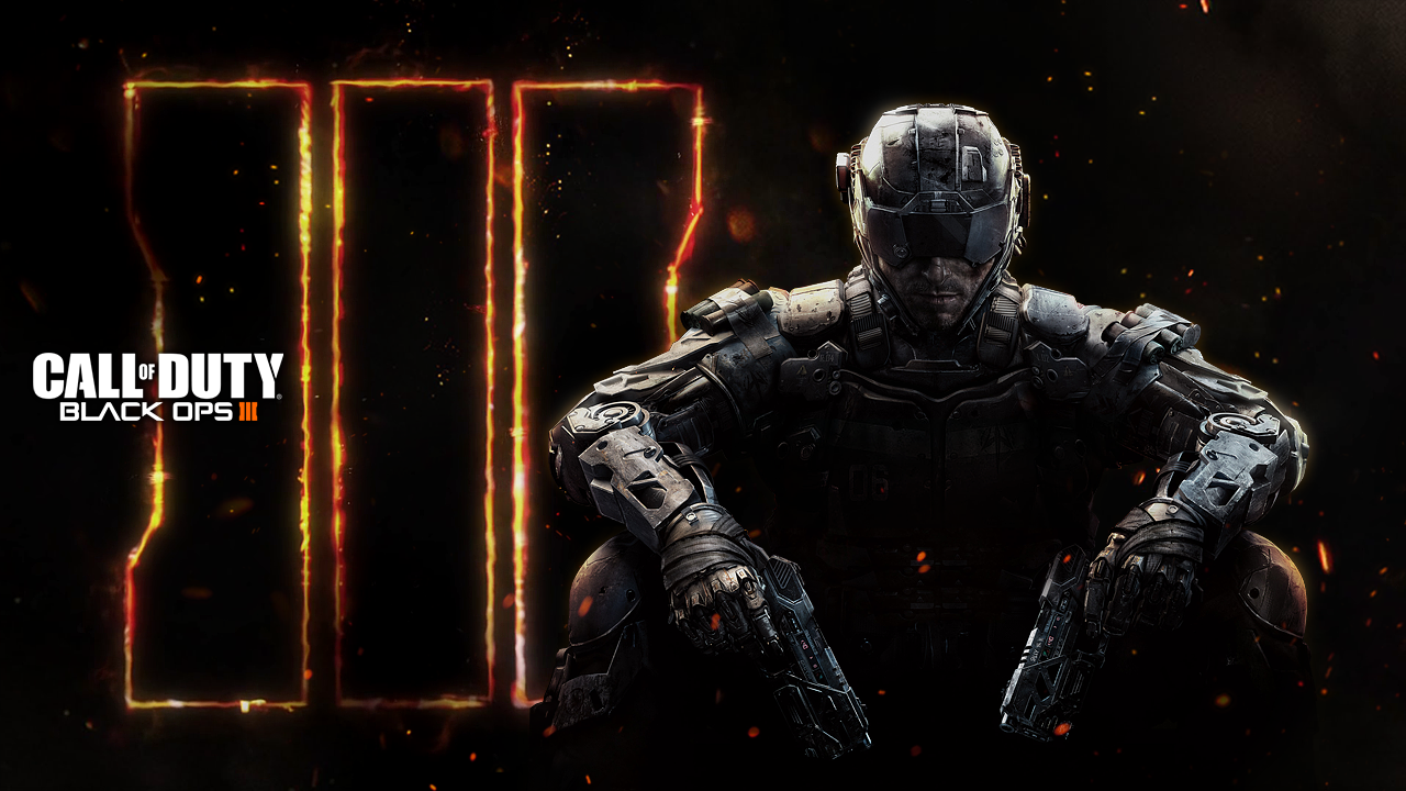 Excellent Call Of Duty Black Ops Iii Wallpaper Call Of Duty Black Ops Iii Call Of Duty Black Black Ops