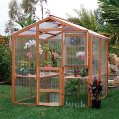 Coverlite 26 X 8 Clear Polycarbonate Panel At Menards Greenhouse Plans Backyard Greenhouse Greenhouse