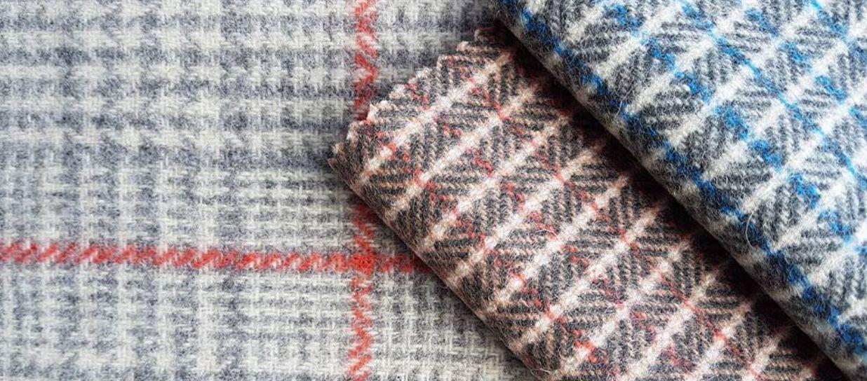Inter-weave Ltd  New Zealand's leading Eco wool fabric