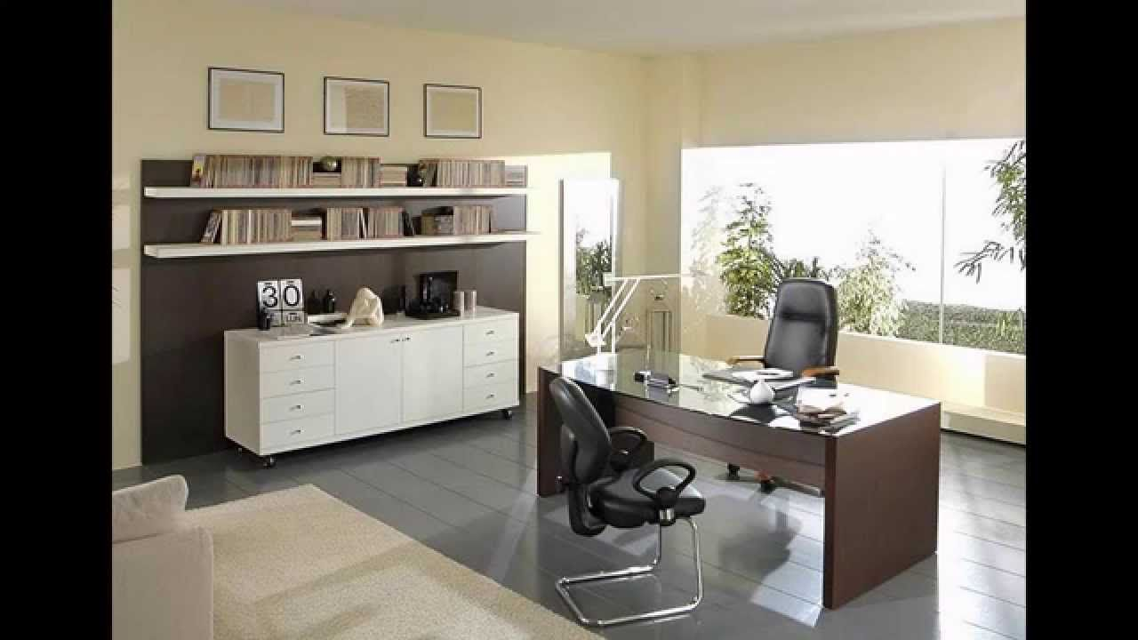 Easy And Simple Office Decor Work Office Ideas 45622073 Elegant