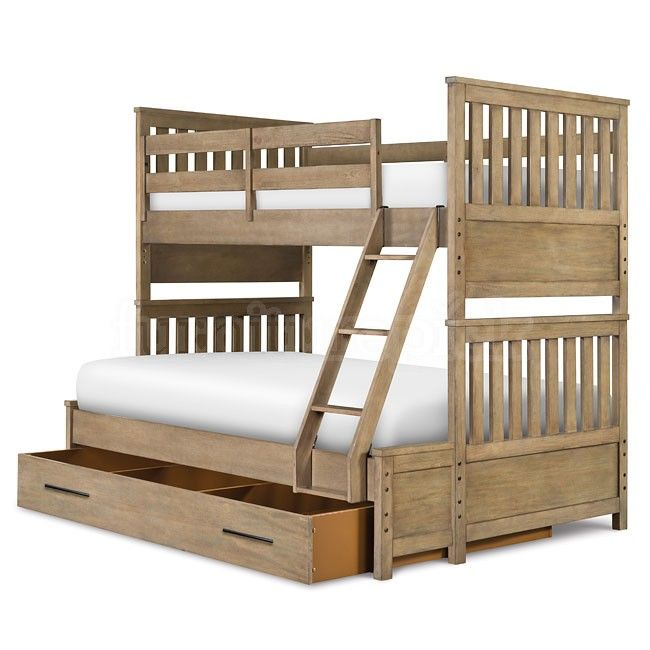 Bailey Bunk Bed For Kids From Furniturepick Furniture Bunk Beds Bed
