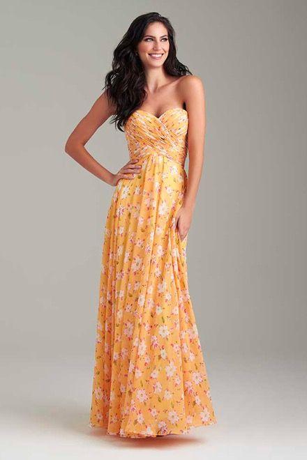 7e8798a1cf Style 1495. Allure Bridals