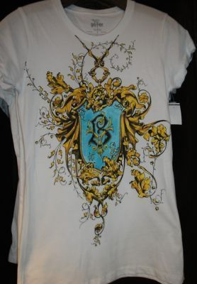 73063d8ad666 Wizarding World of Harry Potter Ladies Beauxbatons T $34.95 ...