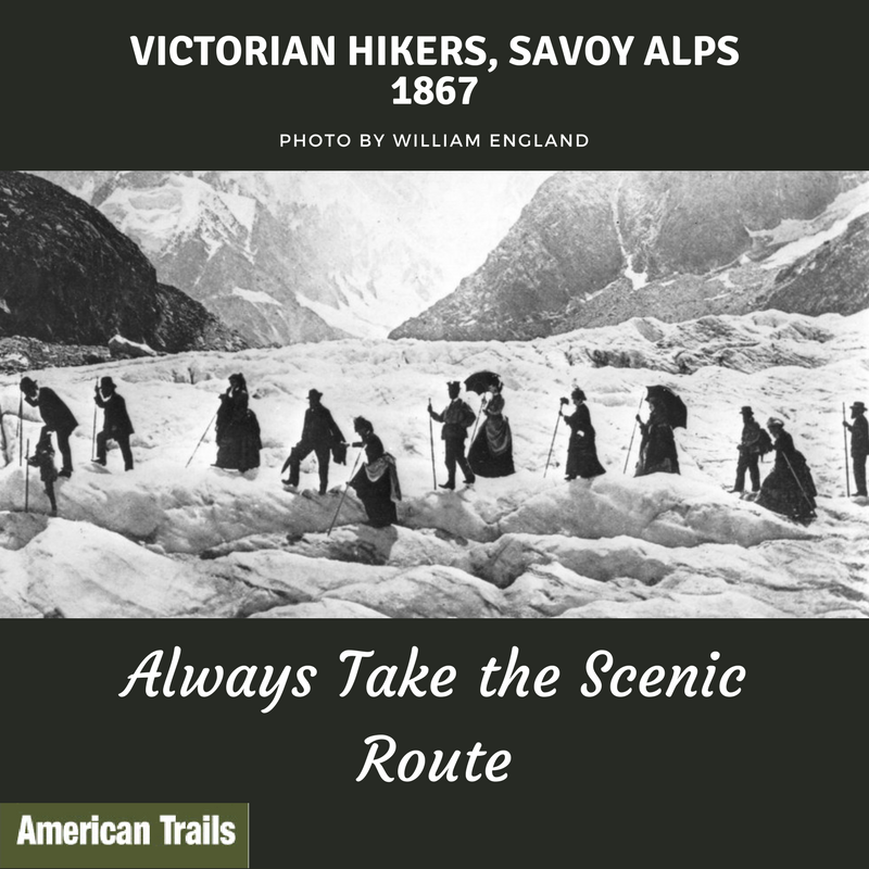 #quotes #quotestoliveby #hiking #hikingadventures #travel ...
