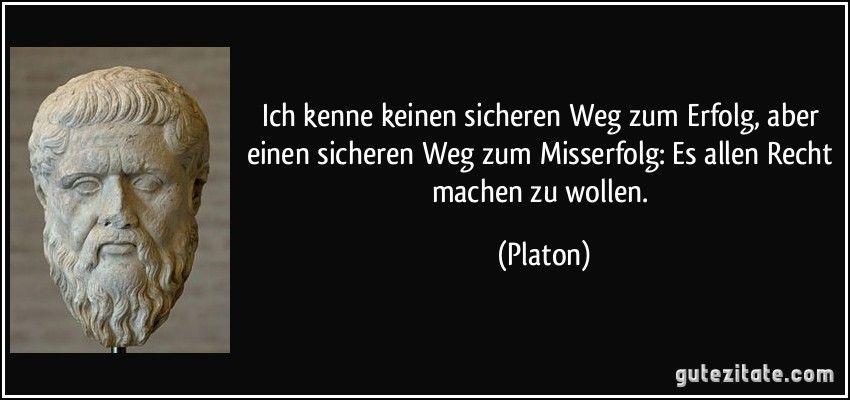 Platon Philosophische Zitate Weisheiten Zitate Spruche Zitate