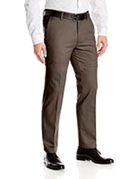 Dockers City Khaki Pants Mens 36 x 30 SLIM FIT Flat Front NEW $68 ...