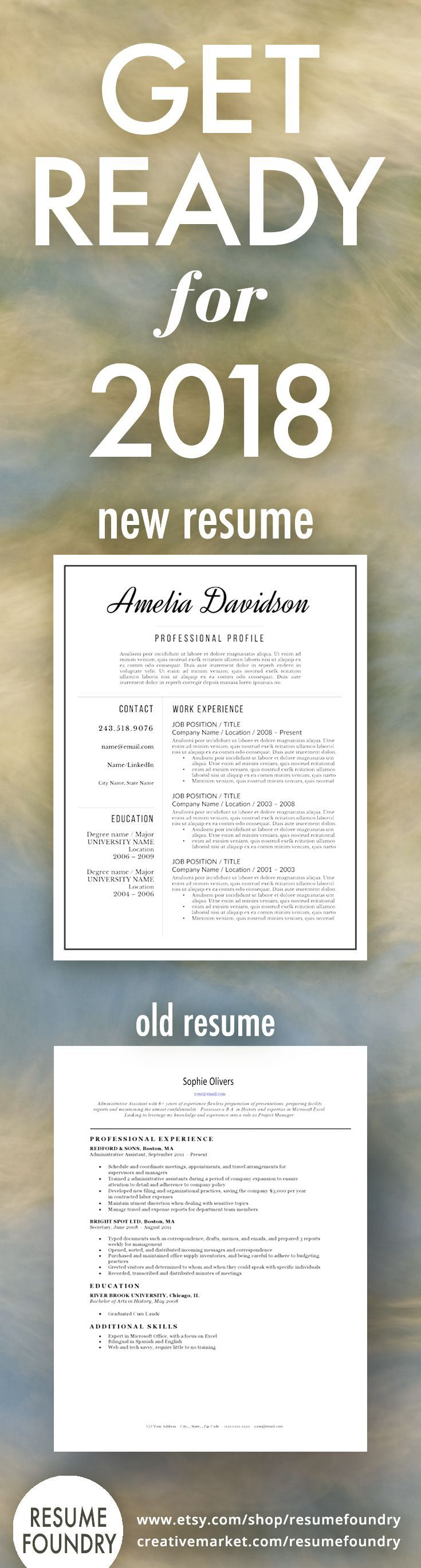 Amazing Resumes What Type Of Employment Assistance Do You Need Help With  Resumes .