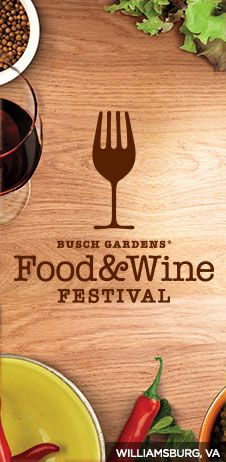 98cb8ea43d31c0e0be87f6f223b66b79 - Busch Gardens Food And Wine Festival Tampa