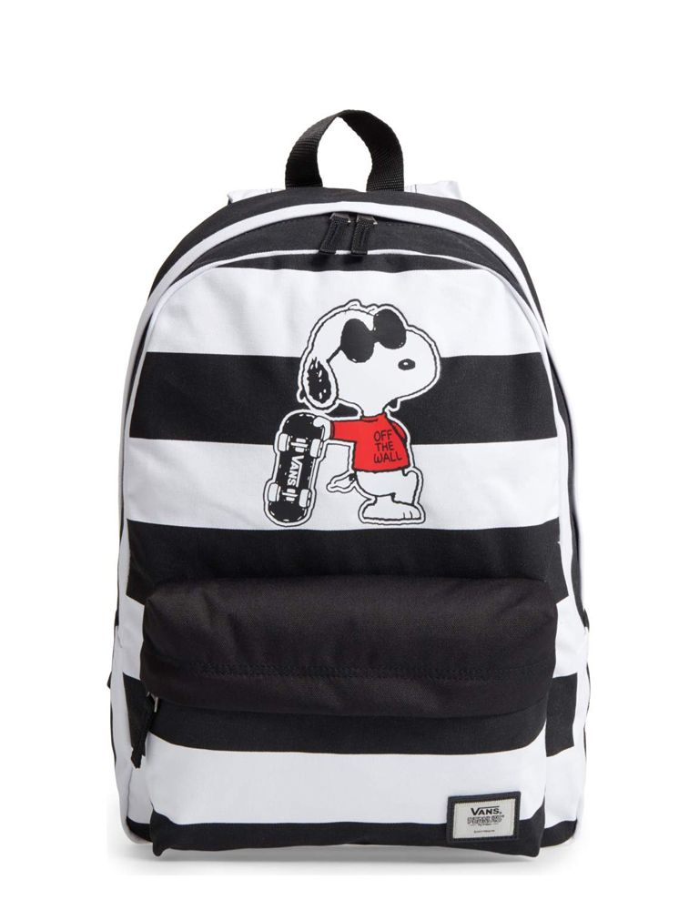 Cutest school backpack for tween girls going to Middle school and ...