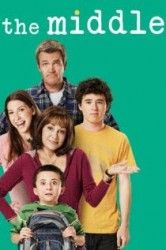Assistir The Middle Todas Temporadas Dublado Legendado