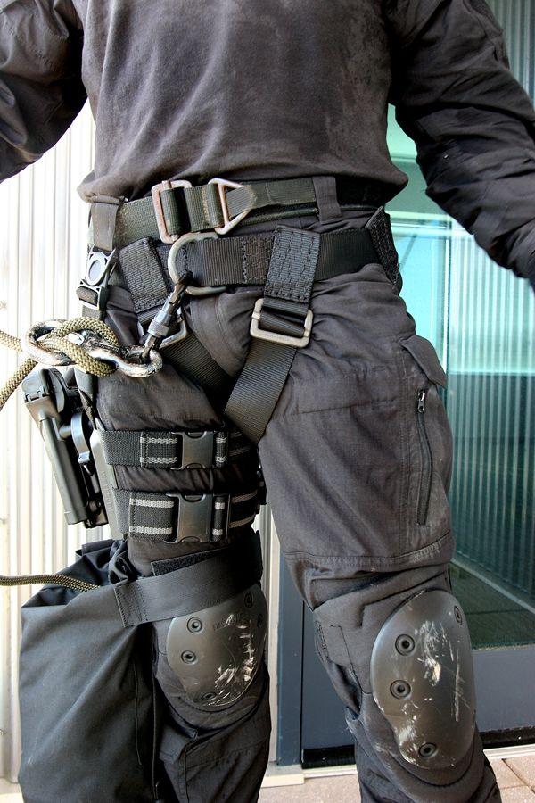 Картинки по запросу harness tactical | Tactical Rappeling