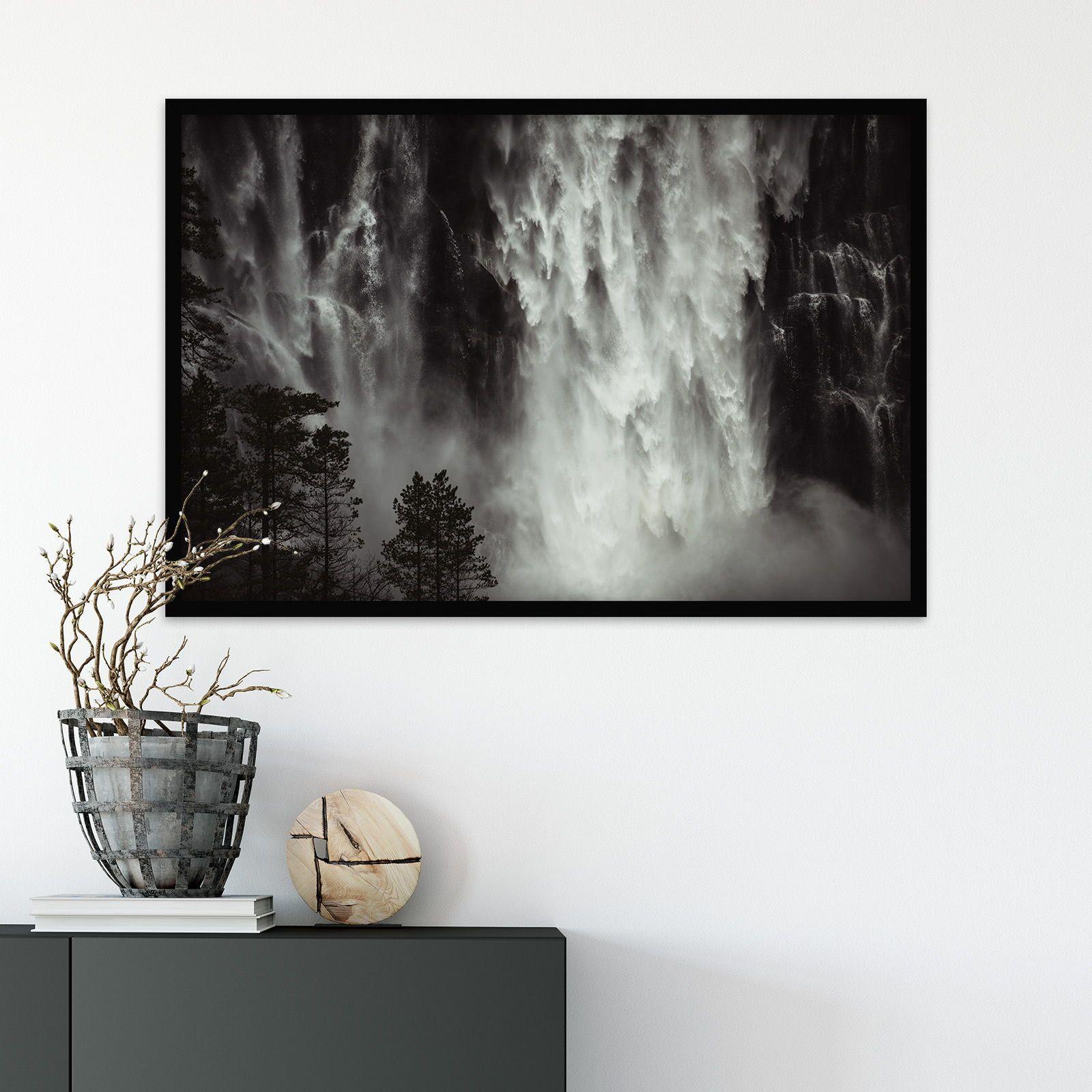 Interior Designers Fine Art Photography Prints