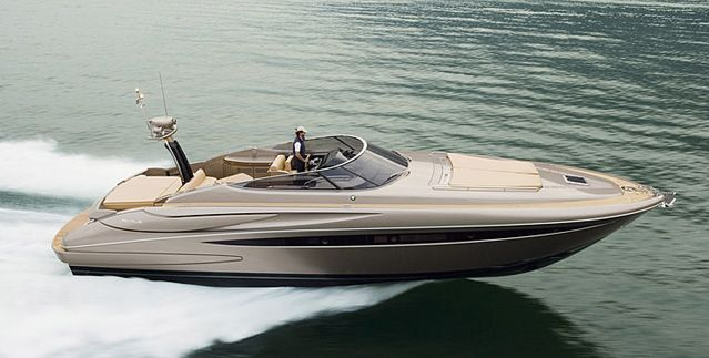 Classic Riva Boats for Sale Worldwide | boat | Boat, Riva