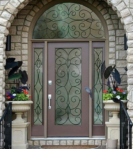 Impact Doors Miami Buy Solid Wood Impact And Fiberglass Doors Glass Front Entry Doors Entry Doors With Glass Decorative Door Glass