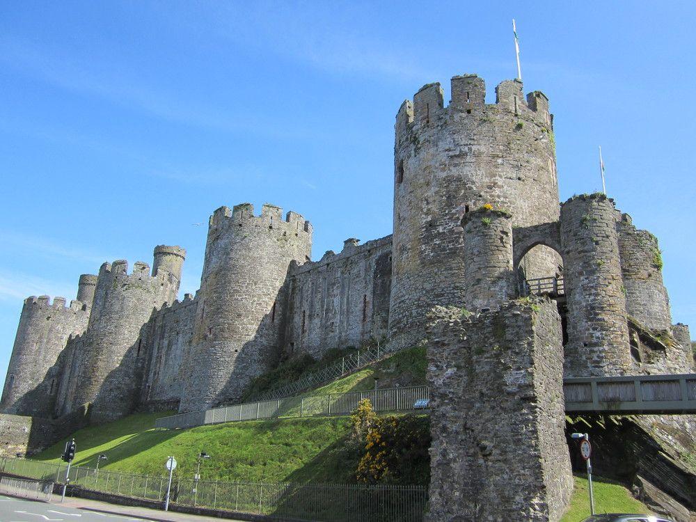 Castle Kostenlos Online Anschauen