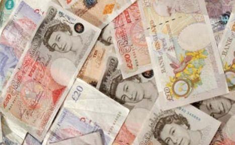 San antonio payday loan cash advance picture 5