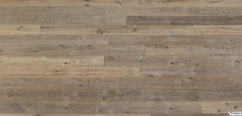 European Oak ENGINEERED HARDWOOD FLOORING Chiaro Stain | Candleman Floors