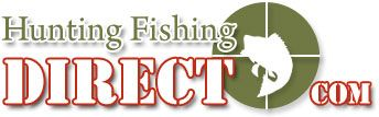 for all your hunting fishing needs