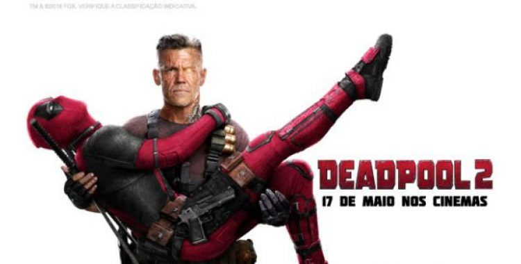 Regarder Deadpool 2 Streaming Vf 2018 Film Entier En Francais Deadpool Film Deadpool Superhero Movies