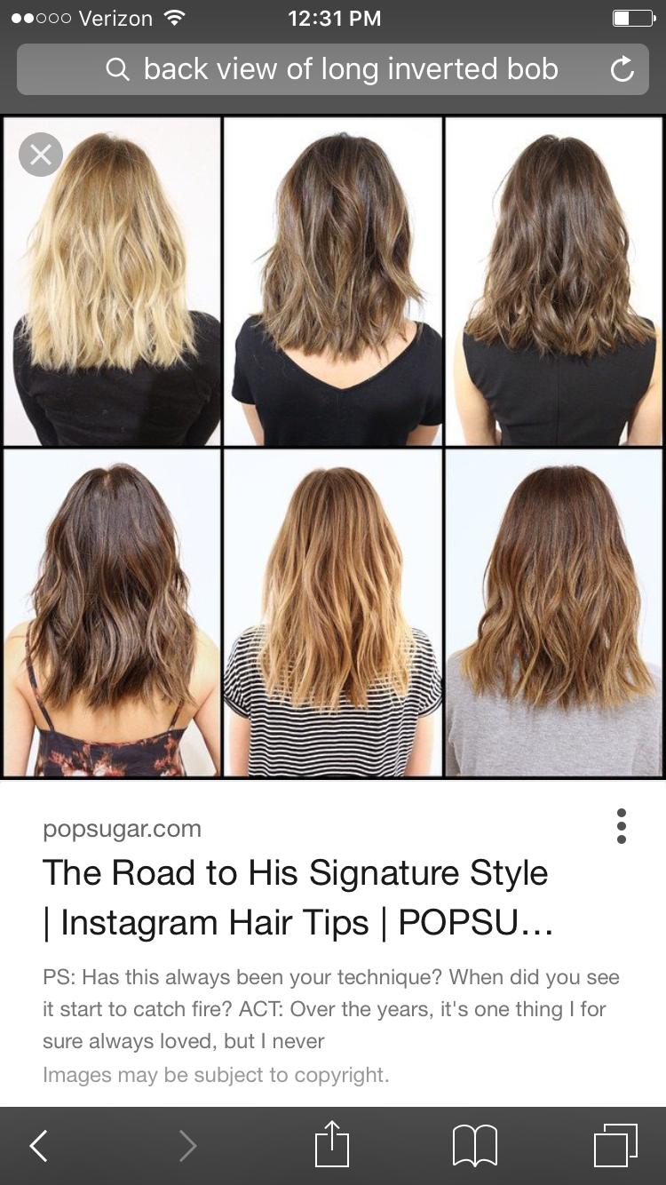 Pin Von Melle Achternaam Auf New Attitude Mittellange Haare Hubsche Frisuren Haarschnitt