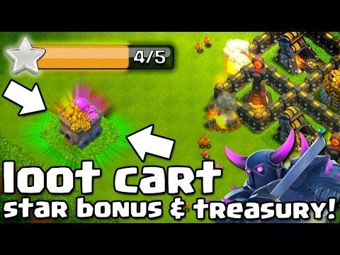 98cbeeb2786662ffc410adf602da6cfb - How To Get Loot Carts In Clash Of Clans