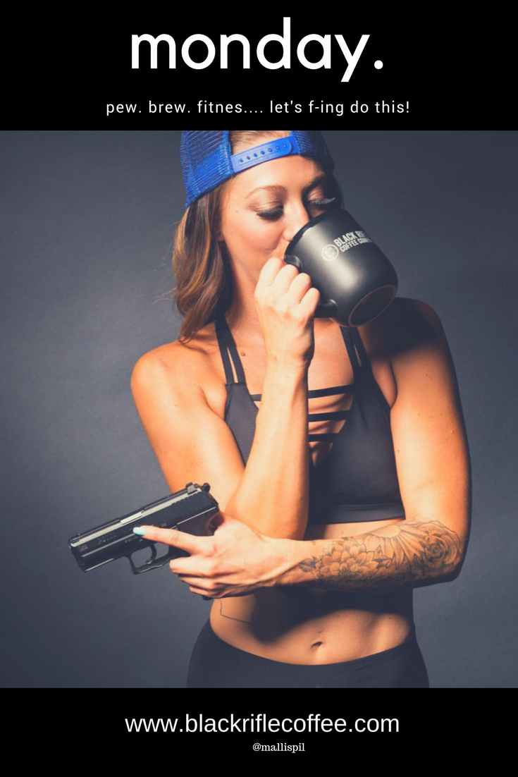 Pin on Awesome Women: BRCC