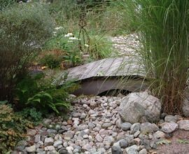 River Rock Garden Border Interior Exterior Doors Design #riverrockgardens River Rock Garden Border Interior Exterior Doors Design #riverrockgardens River Rock Garden Border Interior Exterior Doors Design #riverrockgardens River Rock Garden Border Interior Exterior Doors Design #riverrockgardens River Rock Garden Border Interior Exterior Doors Design #riverrockgardens River Rock Garden Border Interior Exterior Doors Design #riverrockgardens River Rock Garden Border Interior Exterior Doors Design #riverrockgardens