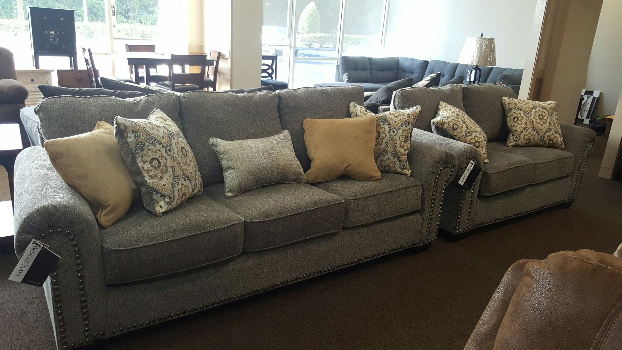Quality Bedding And Furniture In Orange Park Has A Great Selection Of Quality  Furniture At Amazing