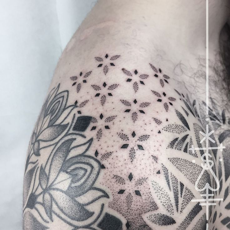 #tilldthtattoo #ink #tattoo – inspo – ink – #Ink #Inspo #Tattoo