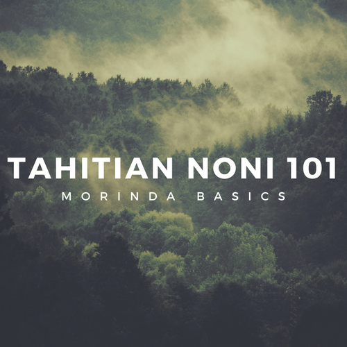 Tahitian Noni Juice is the lifeblood of Morinda. It is the drink that built this company and the power that keeps us around 21 years later, but how much do you know about it? The most common questions we get from people who are new to Morinda are about this wonderful product. Let's turn back to the basics and review for a minute the truth behind Tahitian Noni Juice.