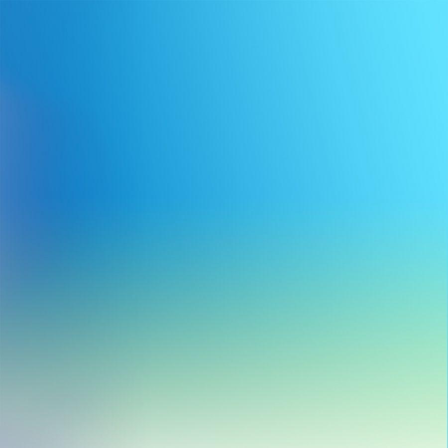 خلفية ديناميكية خلفية ملونة خلفية خلفية ملونة سلسلة سماوي Jpg سماوي السماء الزرقاء صورة خلفية سماوي Glass Texture Baby Shower Backdrop Background Images