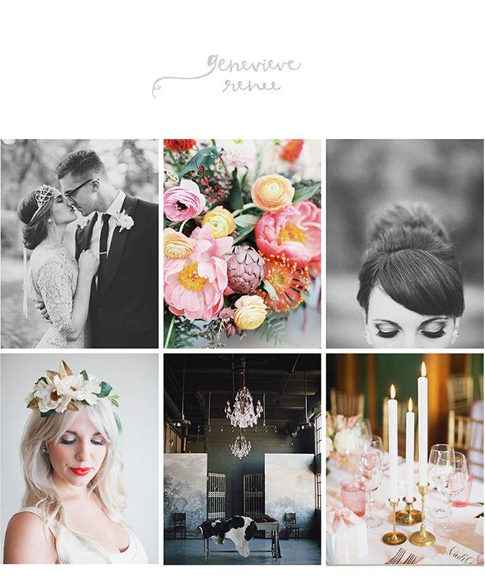 Nuestra Cabaña Familias Verano »Genevieve Renee Photographie   Calgary fotógrafo de bodas