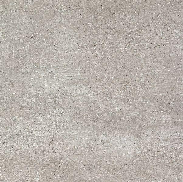 Бетон смирнова грунт по бетону для пола купить