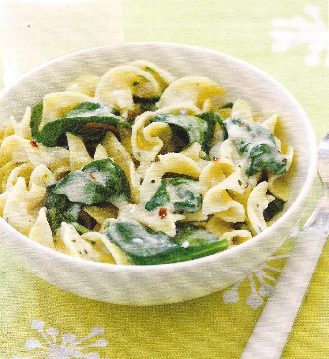 Screaming Noodles Recipe Egg Noodle Side Dish Food Recipes