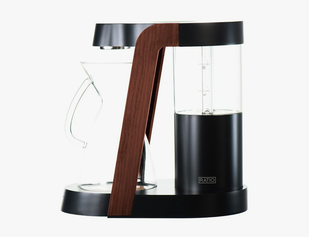 The 6 Best Coffee Makers of 2019 (With images) Best