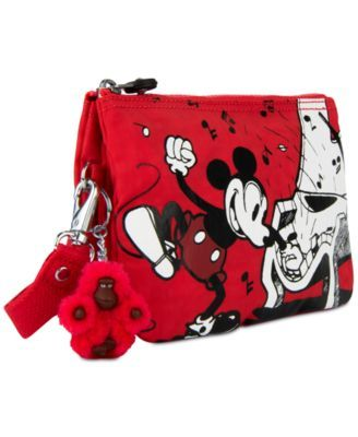 902b52e81d Disney's® Mickey Mouse Creativity XL Pouch in 2019 | Products ...