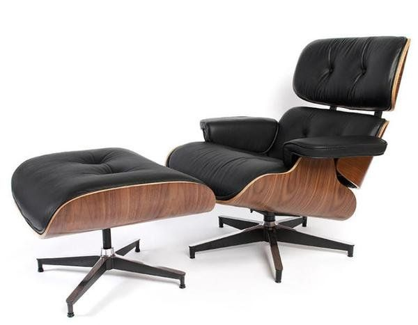 Miraculous Donavan Swivel Lounge Chair And Ottoman Home Office Caraccident5 Cool Chair Designs And Ideas Caraccident5Info