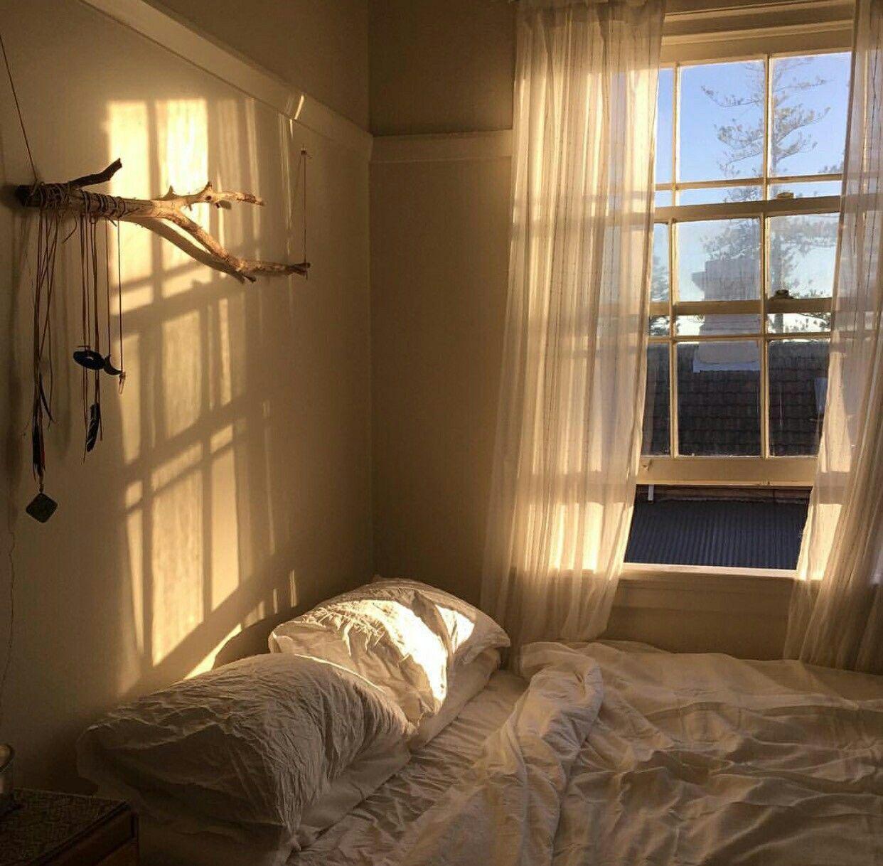 Daddygena Aesthetic Rooms Home Bedroom Inspirations