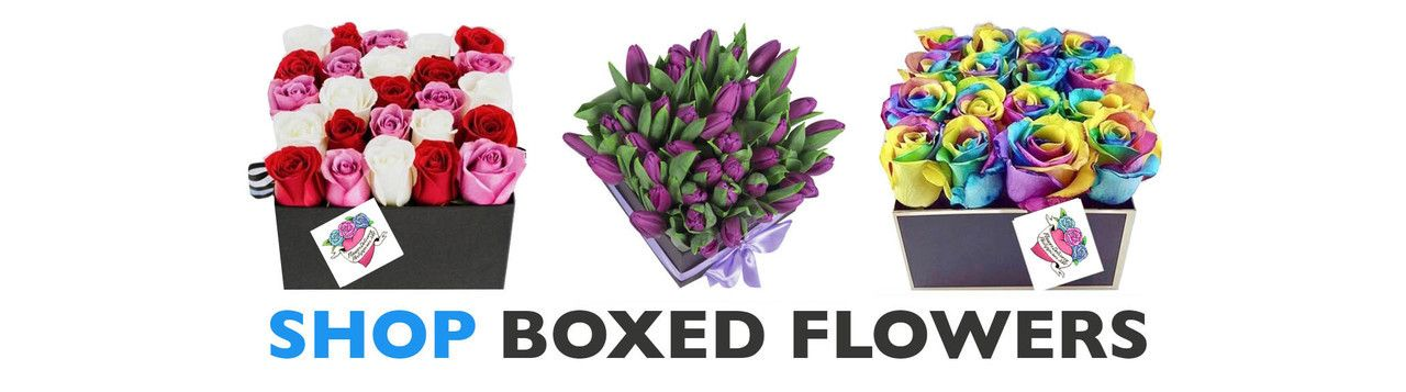 Flower Delivery Philippines Online Flower Shop Online Flower Shop Online Flower Delivery Flower Delivery
