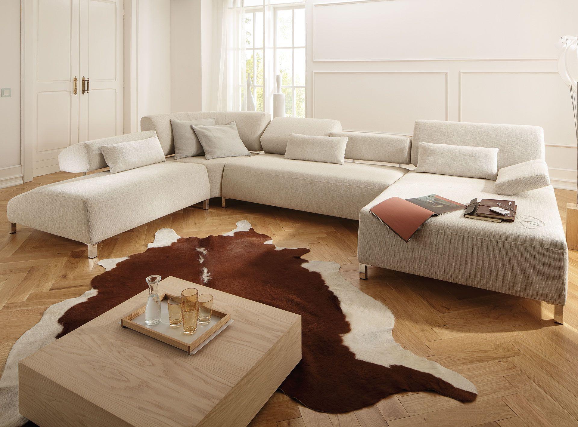 Kollektion Design | Wohn design, Aufregen und Kühler
