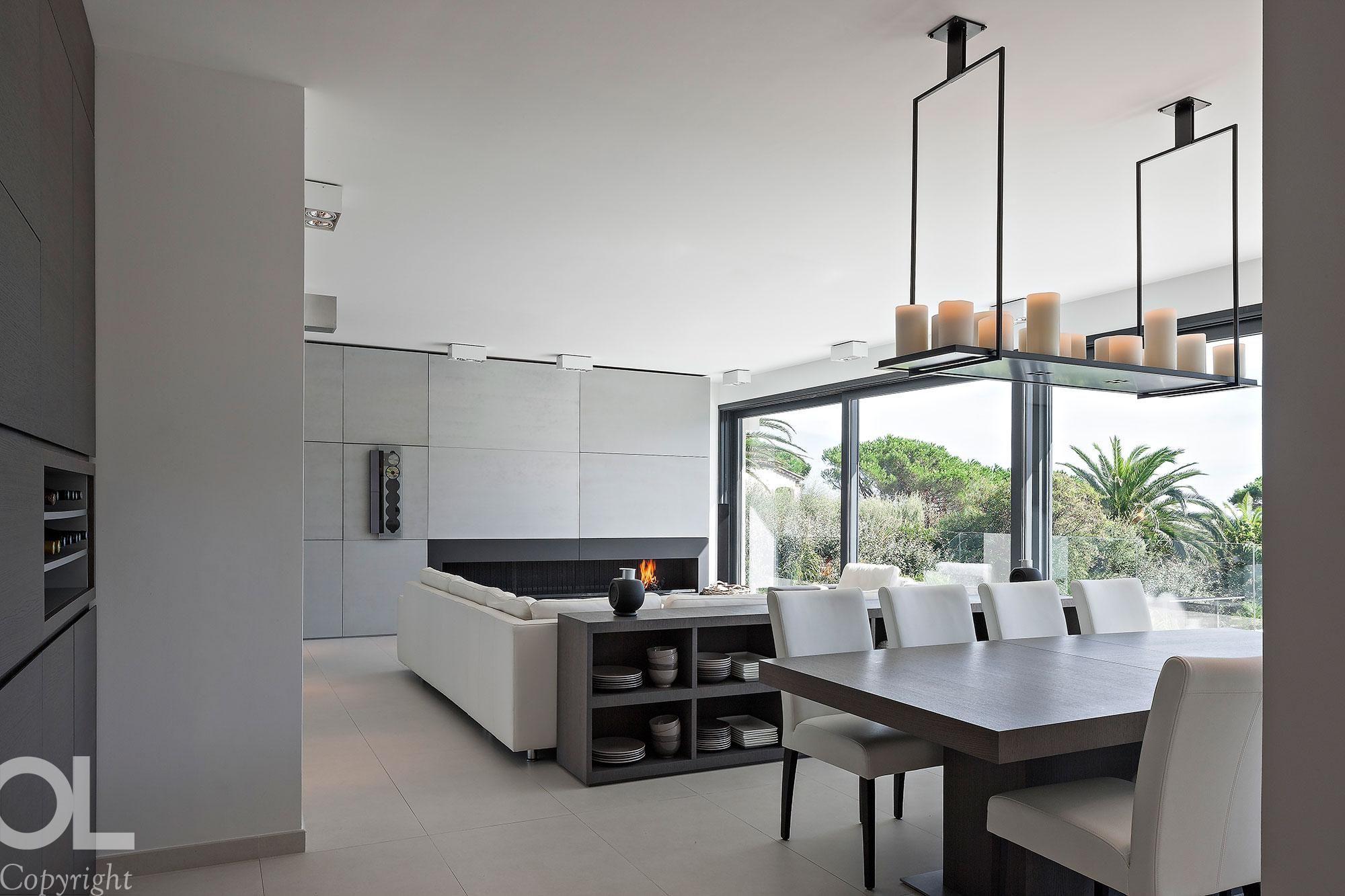 Deco Interieur Maison Olivier | Our Guest Rooms In Cap Agde 34 La ...