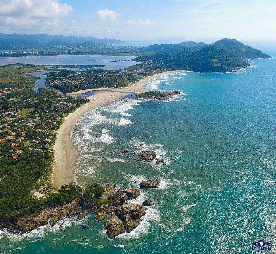 Garopaba Santa Catarina fonte: i.pinimg.com