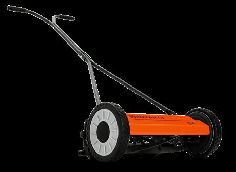Hicut 64 Reel Lawn Mower Lawn Mower Reel Mower
