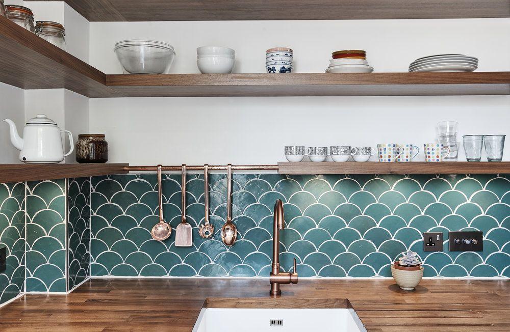 Teal Kitchen Kitchen Furniture Kitchen Decor