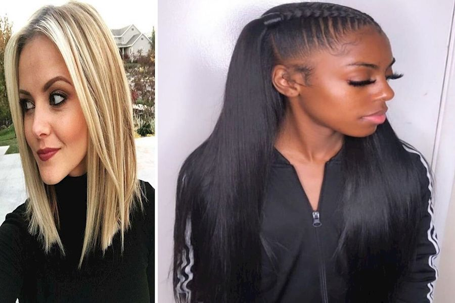 Brazilian Hair Straightening Treatment | Ways To Style Long Straight Hair | Haircut Style For Medium Straight Hair #brazilianstraightening Brazilian Hair Straightening Treatment | Ways To Style Long Straight Hair | Haircut Style For Medium Straight Hair #brazilianstraightening Brazilian Hair Straightening Treatment | Ways To Style Long Straight Hair | Haircut Style For Medium Straight Hair #brazilianstraightening Brazilian Hair Straightening Treatment | Ways To Style Long Straight Hair | Haircut