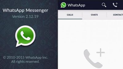 Trik, Cara membaca pesan WhatsApp tanpa diketahui si pengirim [Rahasia]