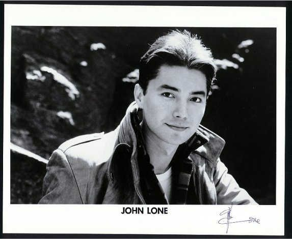 john lone actor