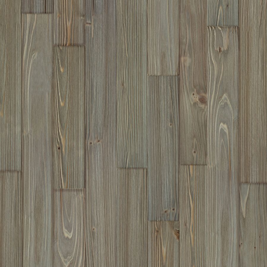 Maybe Use This In The Hallway Instead Of Removing Wallpaper The Price Seems To Be More Reasonable Than The Single Weathered Wood Wall Wall Planks Cedar Walls