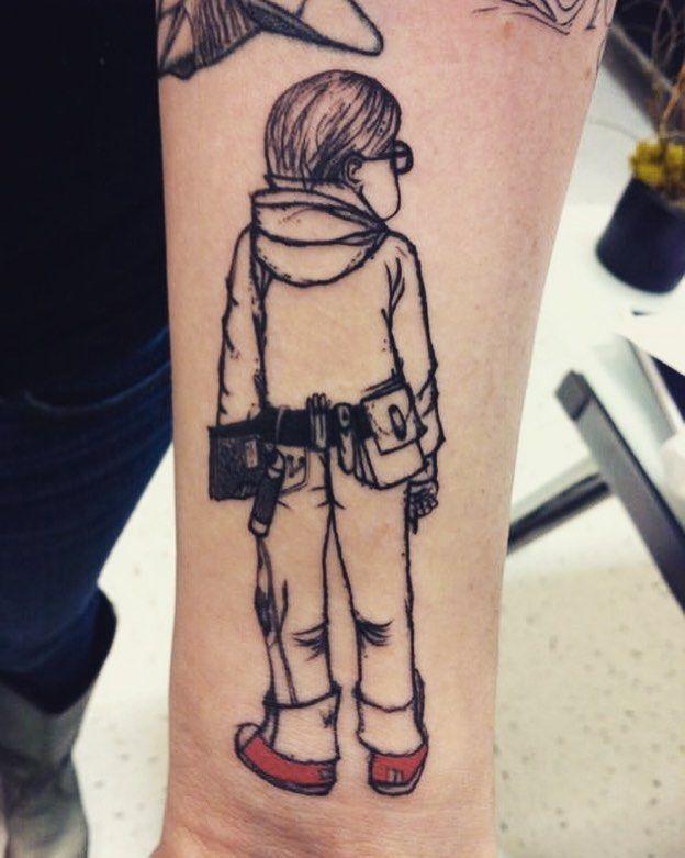 #tattoo #harrietthespy #louisefitzhugh #kidsbookstattoos #kidsbookstagram -  #tattoo #harrietthespy #louisefitzhugh #kidsbookstattoos #kidsbookstagram   - #1998tattoo #candletattoo #daffodiltattoo #harrietthespy #kidsbookstagram #kidsbookstattoos #louisefitzhugh #memorabletattoos #misunderstoodtattoo #Tattoo #tattoostattoo